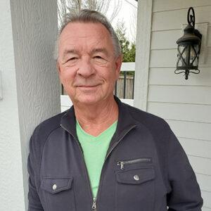 Don Smyczynski, Owner, Lisle Ventures, LLC