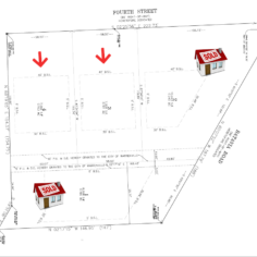 fourth-st-lot-avail